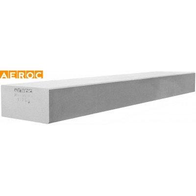 Газобетонные перемычки Aeroc D500