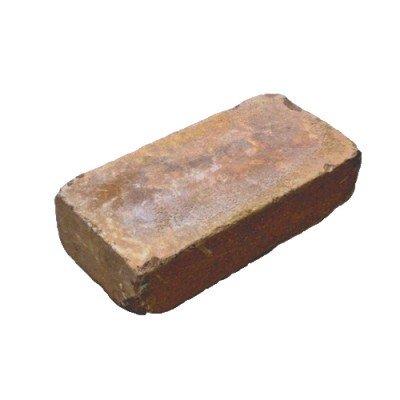 Камень Золотой мандарин Роттердам Цветной