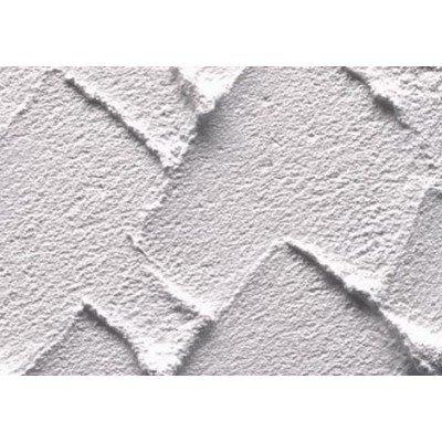 Раствор цементно-известковый