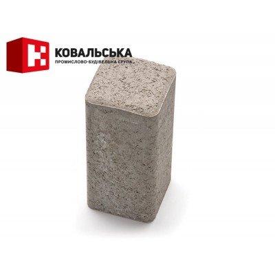 Столбик Палисад Ковальская