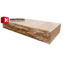 Колотые ступени Ковальская
