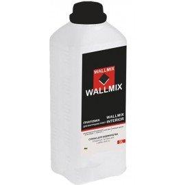 WALLMIX Interior 2 L Грунтовка