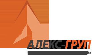 ТБК АЛЕКС-ГРУПП